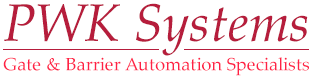 PWK Systems
